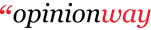 OpinionWay logo